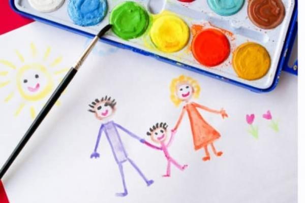 общество инвалидов красноярска знакомства